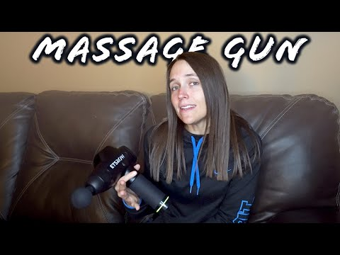 massage-gun-for-recovery!