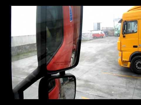Italian Trucker 1avi