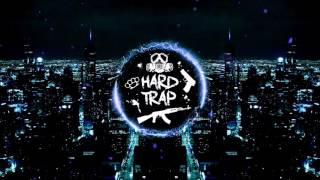 Lit Lords - Hard City ft. Milano the Don
