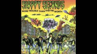 Watch Sloppy Seconds Killing Myself video