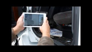 $20 Heavy Duty Truck Scanner (HDTS) for all models and DPF Force Regenerator