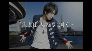 2010年10月23日(土)より新宿バルト9ほかにて公開 2008年のCDデビュー...