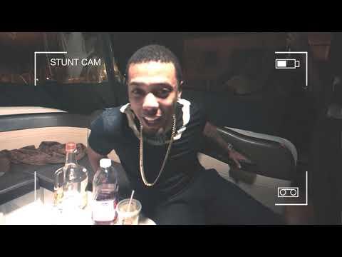 """SNS Feat. Joey Vutton """"Hunnit Stunt"""" (Official Video) #LuvMeNowB4TheyAllLuvMe"""