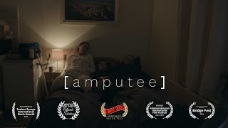 Amputee short film | Official Trailer