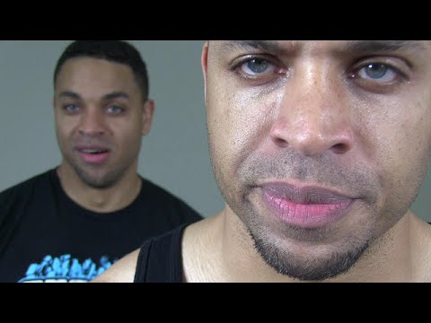 How Strong Was The Hodgetwins When We Started Lifting @hodgetwins