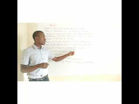 Download Malipo mbalimbali