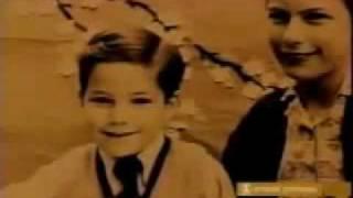 Cat Stevens Biografie - How he becomes Yusuf Islam Mashallah