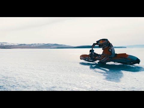 DRESCHER - Adrenalin (Official Video) | Napalm Records
