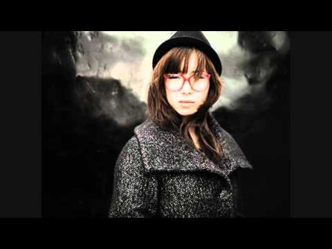 Tokimonsta - Breath on my Contacts - 2011