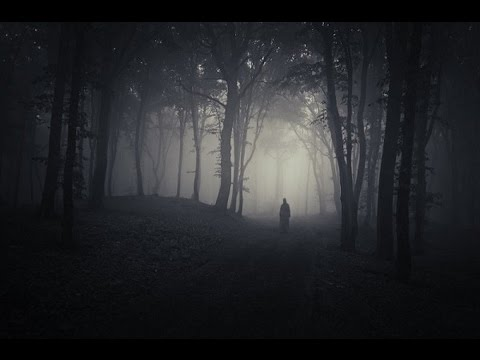 Scary Horror Music - Free Download