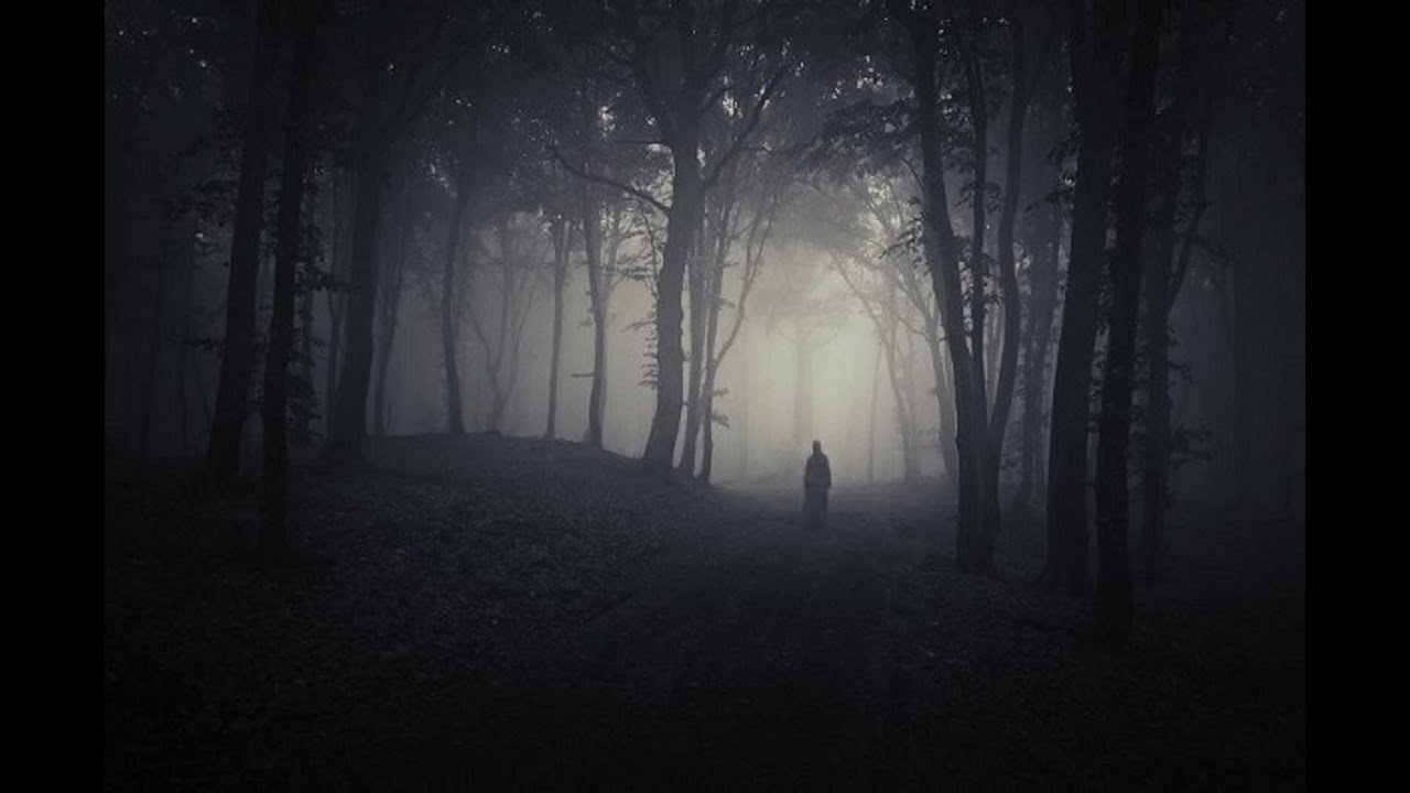 Horror background music mp3 free download