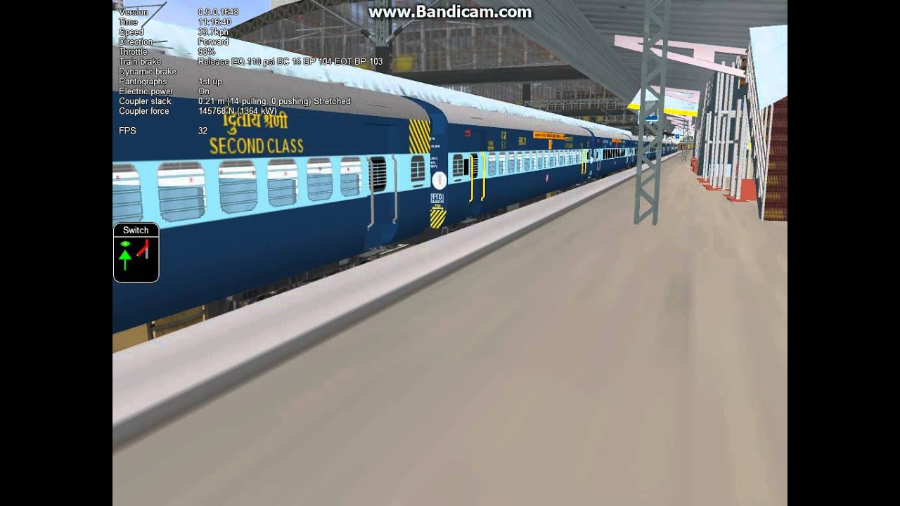 train games download for mobile