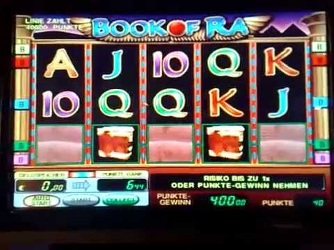 slot machines tricks novoline