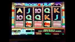 NOVOLINE BOOK OF RA FORSCHER JACKPOT!(, 2014-11-08T08:45:49.000Z)