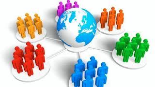 Unión Internacional de Telecomunicaciones  (ITU)
