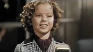 Classic Movies Rebecca Of Sunnybrook Farm Shirley Temple