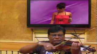 Latest Indian music 2013 Hindi of the popular album Music Bollywood month songs 1080p youtube