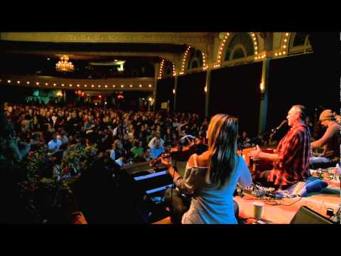 One Track Heart: The Story of Krishna Das - Official Trailer