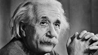 Top Hidden Facts You Didn't Know about Einstein Mind - Full HD Documentary