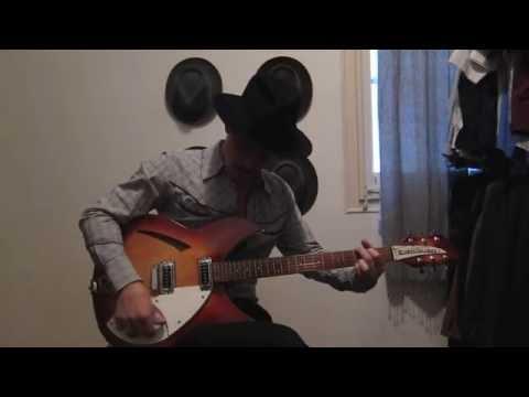rickenbacker-330-fireglo,-made-in-usa-2000---guitar-demo