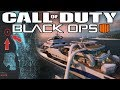 Black Ops 4 Everything You Need To Know About Hijacked And DLC 1 mp3