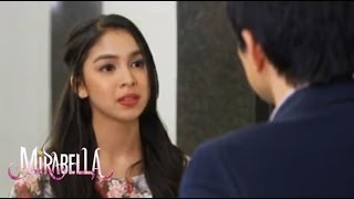 MIRABELLA Episode The Rejection