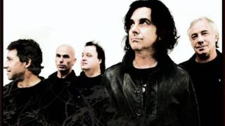 Watch Marillion No One Can video