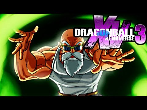 Things We WANT In Dragon Ball Xenoverse 3 Wishlist, DLC, Modes, Release Date DBXV3