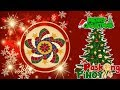 Tagalog Christmas Songs New 2019 - The Best Christmas Songs Medley NonStop