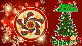 Tagalog Christmas Songs New 2019 The Best Christmas Songs Medley NonStop