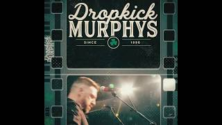 Dropkick Murphy's Tour London Promo
