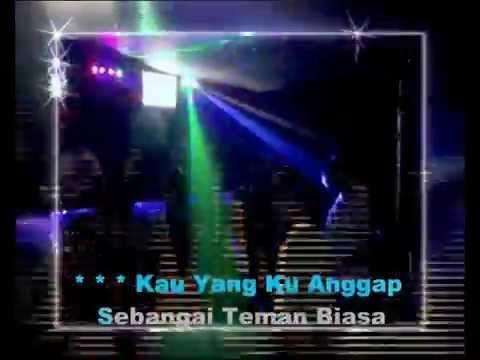 DJ PATI FEAD GOLDEN STAR-TEMAN BIASA2