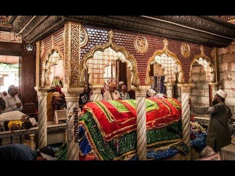 MUMBAI || HAJI ALI || DARGAH || BY-AAMIR NAQVI HD || Best Tourist Places: Haji Ali Dargah Mumbai