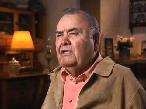 "Jonathan Winters discusses Robin Williams and ""Mork & Mindy"" - EMMYTVLEGENDS.ORG"
