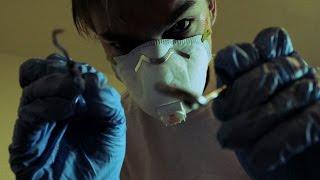 Torture Tactics, short film