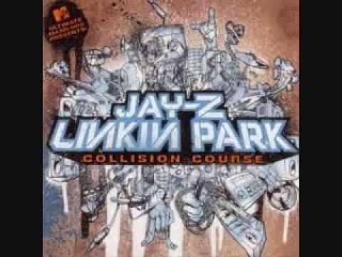 Big Pimpin & Papercut - Jay-Z Linkin Park Lyrics In Description