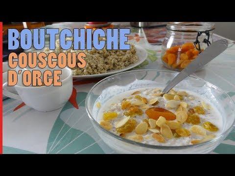 comment-faire-cuire-le-couscous-d'orge-(boutchiche)