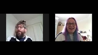 lantern conversations part 3