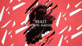 "Future ft Lil Uzi Vert type beat ""Beast"" Prod. MAXSH"