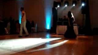 Beedi Ishq Kamina Dance!
