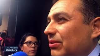 El CEN del PAN ordena realizar un proceso de expulsión contra Cordero