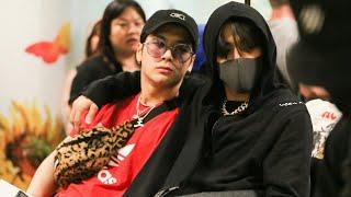 [JACKBAM] - my angle   Jackson x bambam ♡ Got7