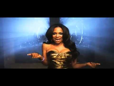 Teairra Mari feat. Gucci Mane and Soulja Boy - Sponsor (Official Music Video)