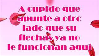 No Creo en el Amor - Danny Romero, Sanco & Becky G Lyrics