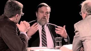 An Evening of Eschatology – Premillennialism, Amillennialism, Postmillennialism