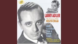 George Gershwin Medley: The Man I love/I Ghot rhythm/Rhapsody In Blue