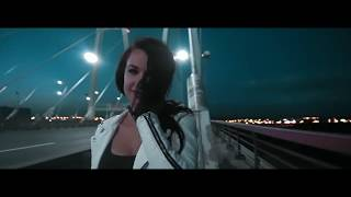 TARAS-Тебя нежно грубо(неофициальное видео 2017)