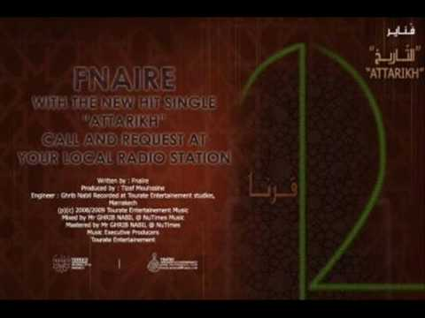 tarikh fnaire