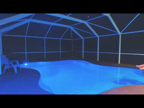 stunning-pool-home-at-2606-tepee-ave-palm-bay-fl-32909