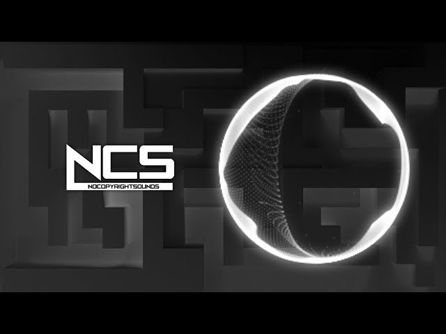 NIVIRO — The Labyrinth [NCS Release]
